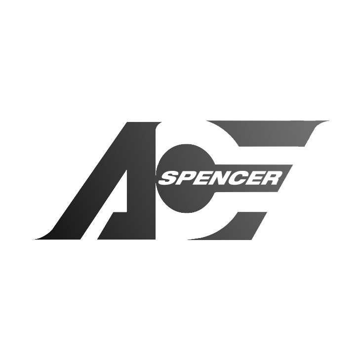 Ace_Spencer_financial independence entrepreneur self employed small business grants blog small business loans entrepreneur